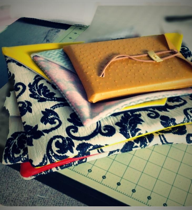 0220685051801 حقيبة – الأعمال اليدوية للجميع