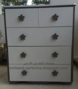 a4cd0-commode1