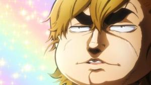 HorribleSubsBarakamon03720pmkv_snapshot_0027_20140720_193152