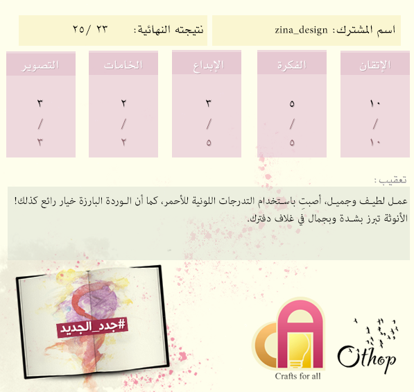 zina_design