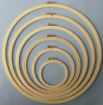 bamboo_embroidery_hoops