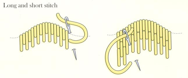Long-and-short-stitch-by-Di-van-Niekerk
