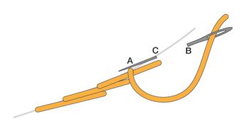 stitch_diagrams_STEM_STITCH_revised-edition_01_original