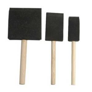 1167885_100805174408_brushes_sponge_502sponge
