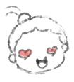 icon-moonyblog5