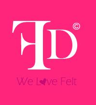 شعار FD