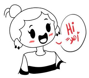 moony_hi-9.jpg