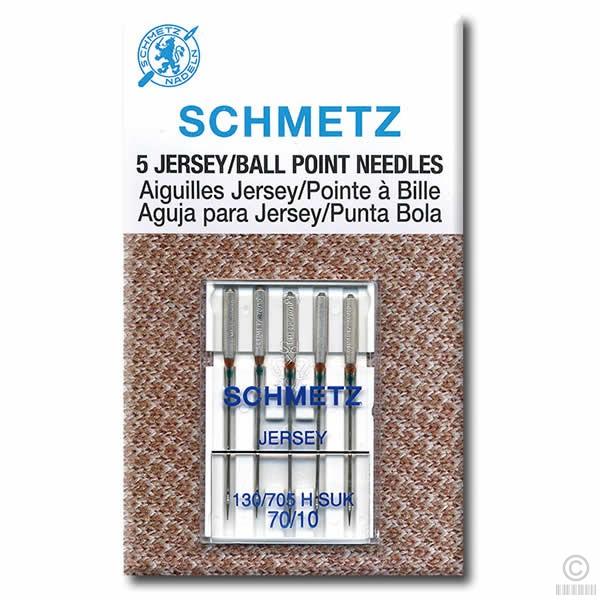 schmetz-jersey-needles