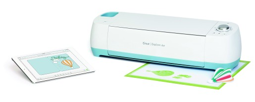 cricut-explore-air